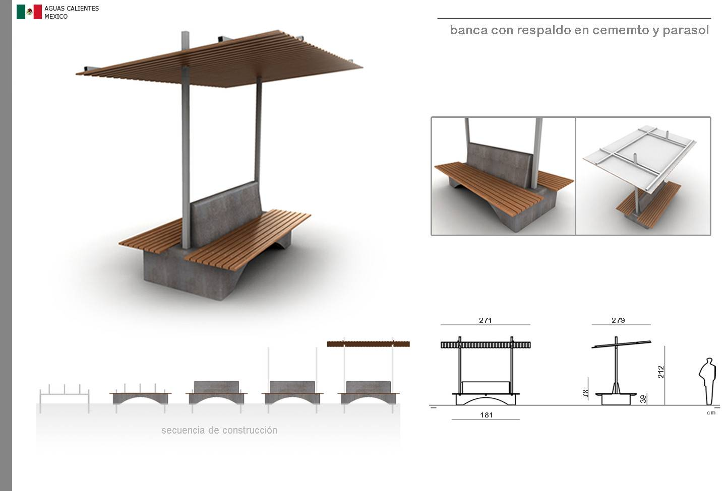 Urban Furniture Designplus Manufacturers Ideas Coroflot