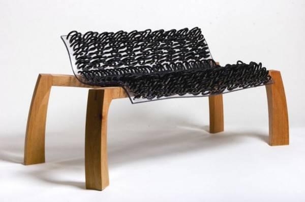 Urban Furniture Designs Wish Were Your Street Freshome