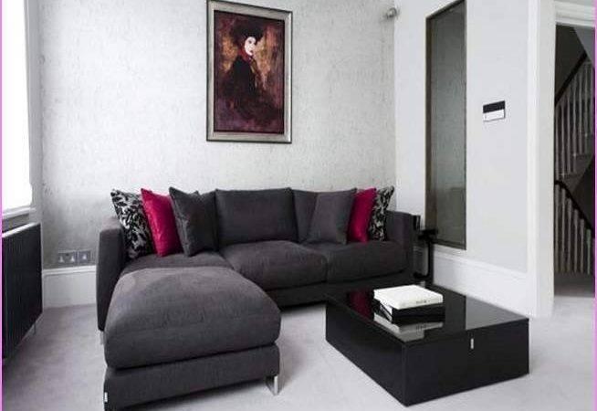 Urban Home Furniture Valencia Design Ideas