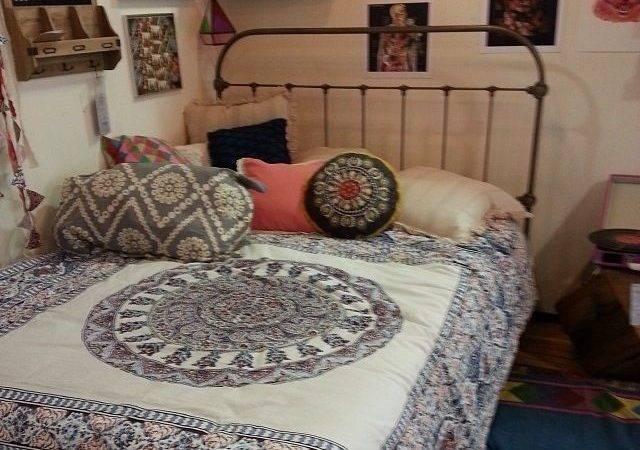 Urban Outfitters Bedroom Bedrooms Dorm Room
