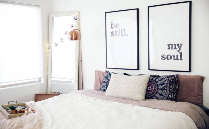 Urban Outfitters Bedroom Home Decoration Ideas