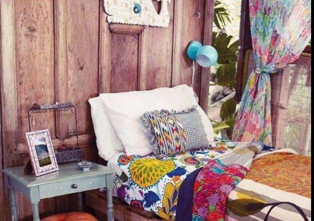 Urban Outfitters Bedroom Ideas