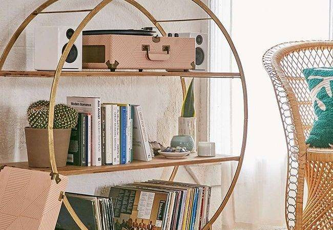Urban Outfitters Bedroom Pinterest Cozy Room