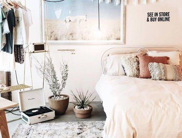 Urban Outfitters Bedroom Pinterest Decor