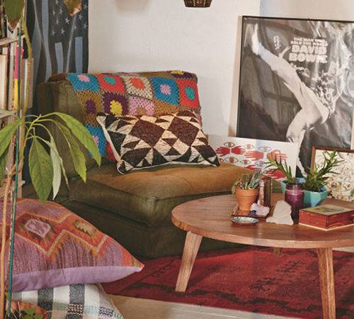 Urban Outfitters Home Decor Innovative