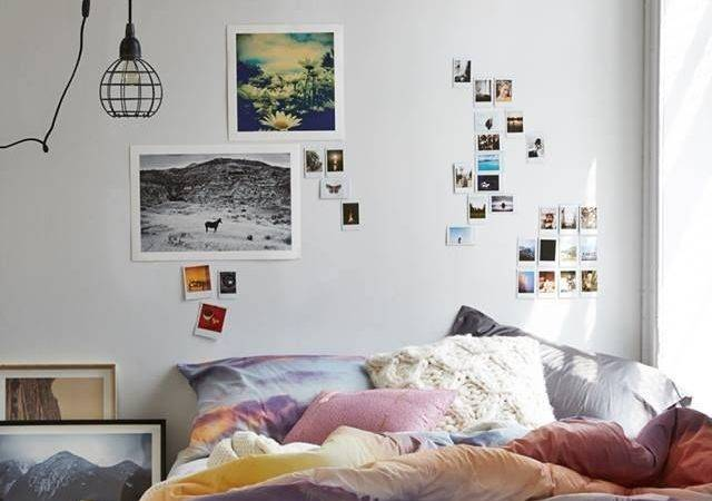 Urban Outfitters Home Pinterest