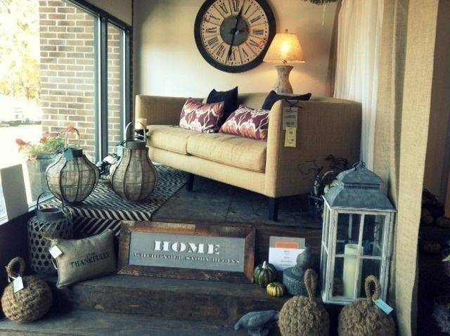 Urban Retreat Furniture Warehouse Pinterest