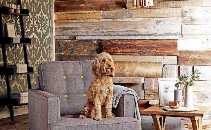 Urban Rustic Cor Ideas Harveys Furniture Blog