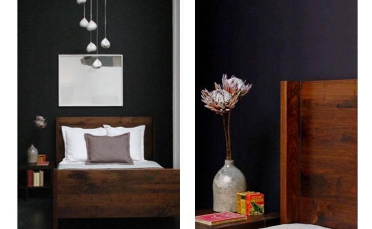 Urban Rustic Lifestyle Decor Furniture Wares