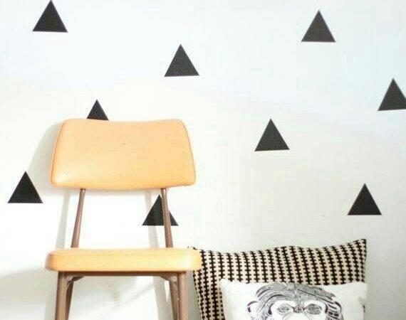 Urban Wall Decals Gust Casa Pinterest