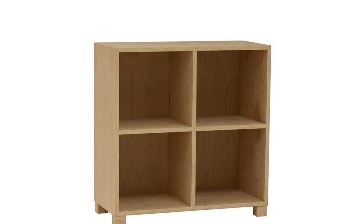 Urbangreen Media Record Cabinet Storage
