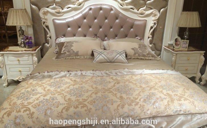 Used Italian Bedroom Furniture Manufacturers Buy