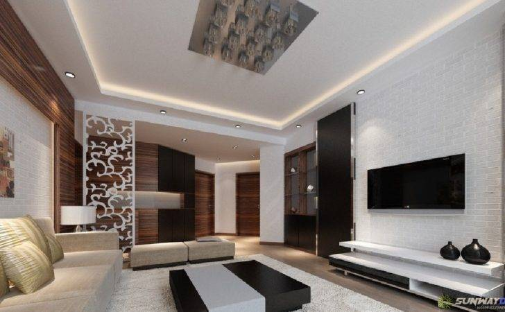 Useful Simple Indian Sofa Design Drawing Room Home