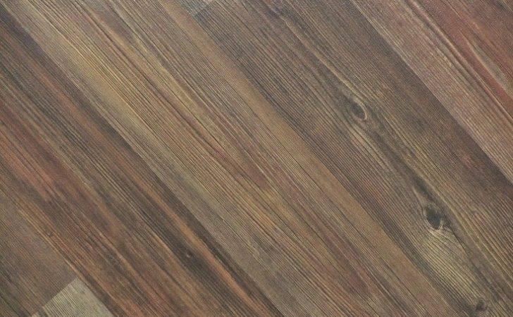 Valencia Kvi Floor Endless Beauty Laminate Flooring
