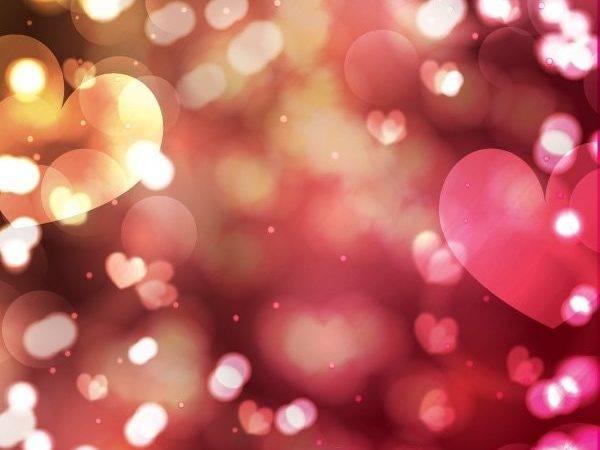 Valentine Day Vector Graphic Valentines