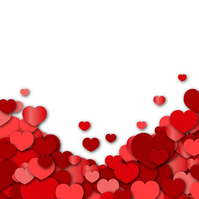 Valentine Valentines Day