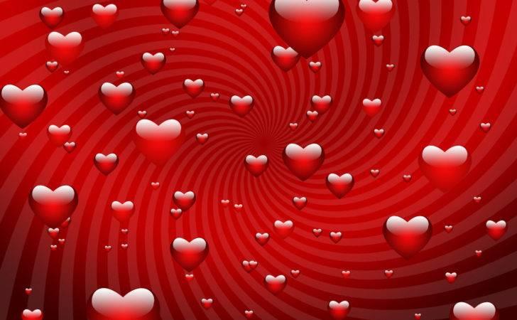 Valentines Day Movie Celebrations