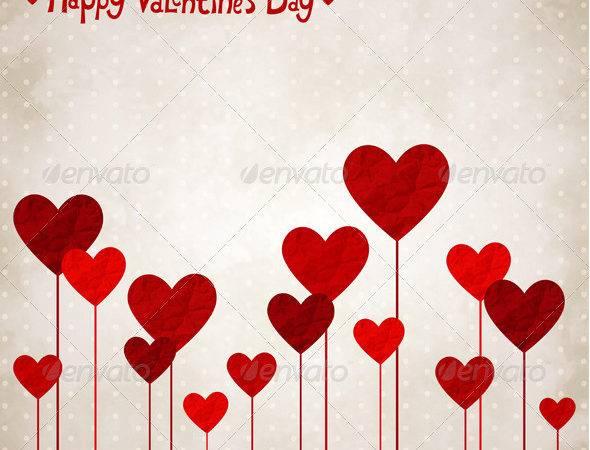 Valentines Seasons Holidays