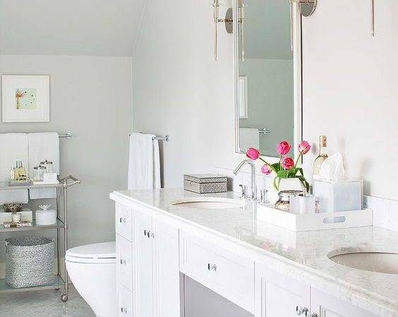 Vanities Double Vanity Homes Pinterest