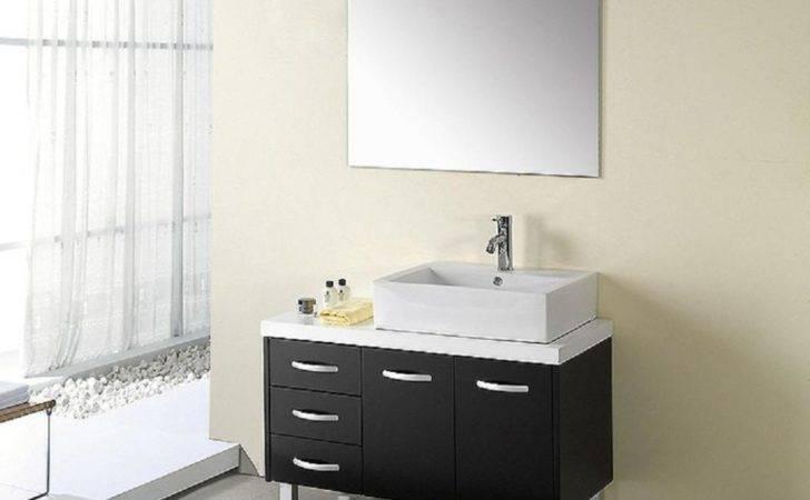 Vanity Ideas Bathroom Vanities Ikea