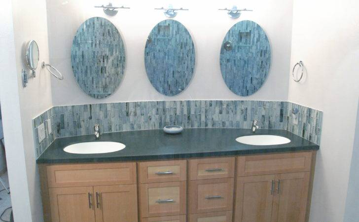 Vanity Plans Bathroom Woodworking