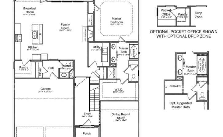 Vanity Woodworking Plans Further Master Bathroom Floor