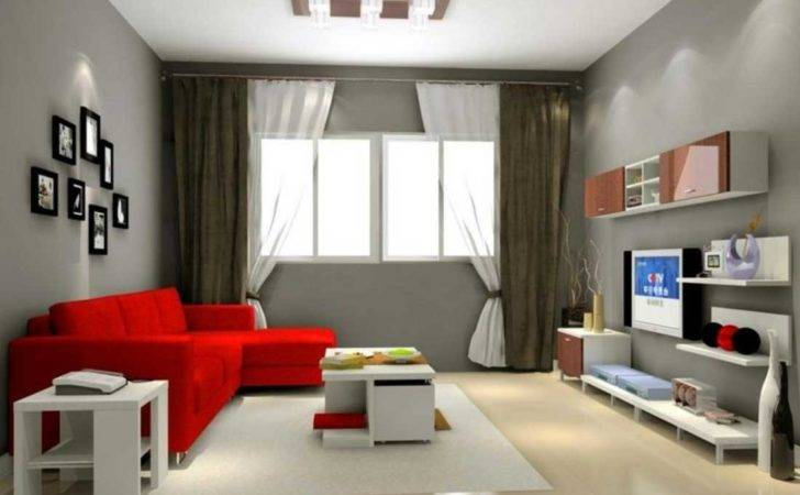 Various Helpful Living Room Color Ideas Amaza