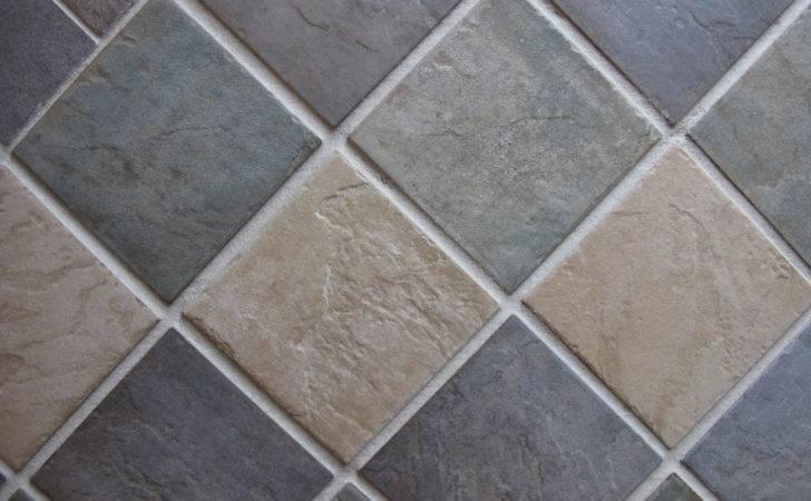 Various Rustic Tiles Canterbury