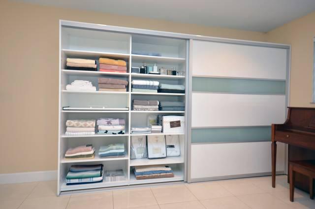 Various Small Closet Doors Ideas Best Advices