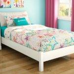 Various Types Children Beds South Shore Furniture