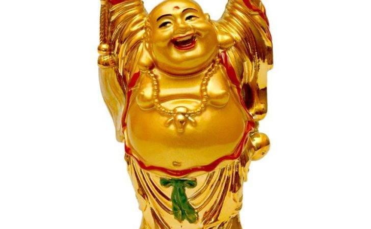 Vashoppee Laughing Buddha Buy