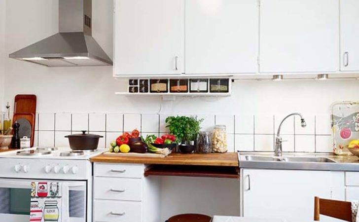 Vastu Guidelines Kitchens Architecture Ideas