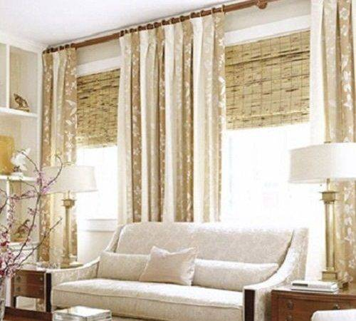 Ventana Collection Curtains Drapery Reilly Week