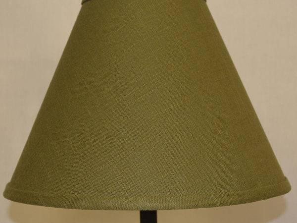 Very Attractive Custom Lamp Shades Style Light Design