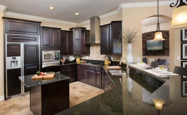 Very Nice Kitchen Living Rooms Furniture Pinterest