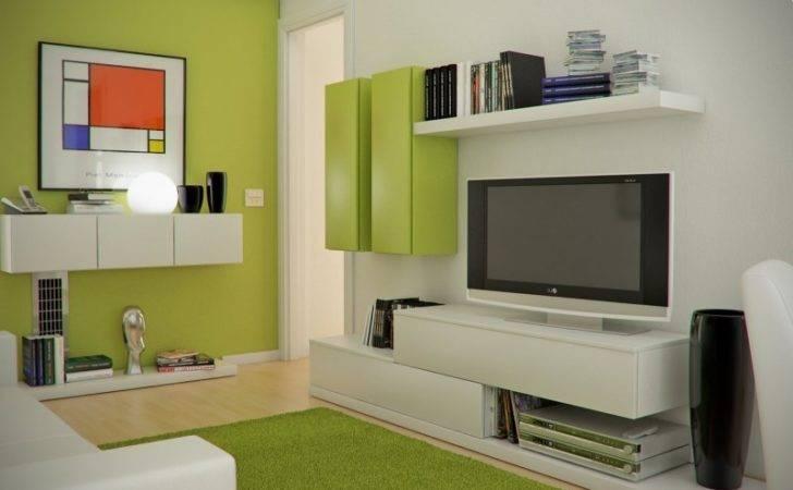 Very Small Living Room Design Home Ideas