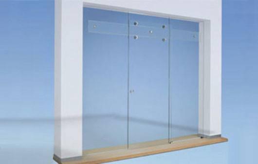 Vetroslide Sliding Glass Doors Nothing Short Perfect Tevami