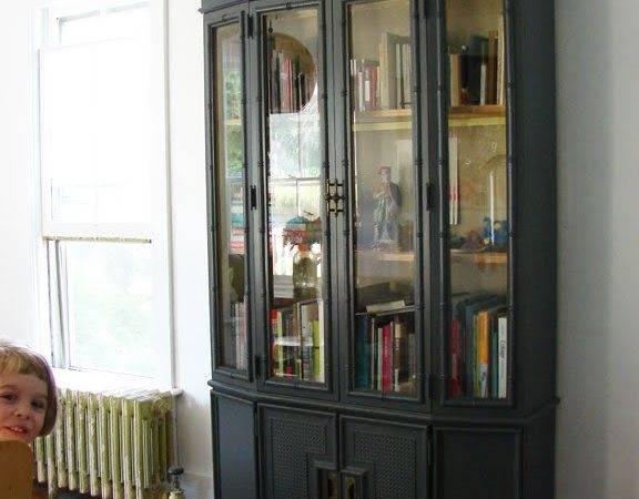 Via Abbey Hendrickson Bookshelves Pinterest