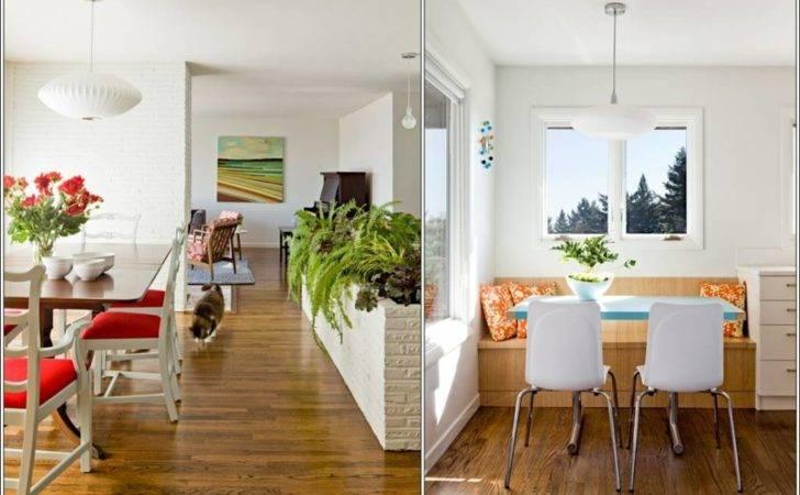 Via Interior Design Jessica Helgerson