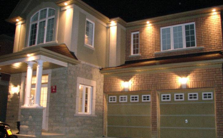 Vicamp Electrical Services Reviews