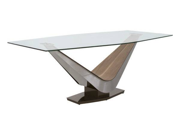 Victor Dining Table More Information Call
