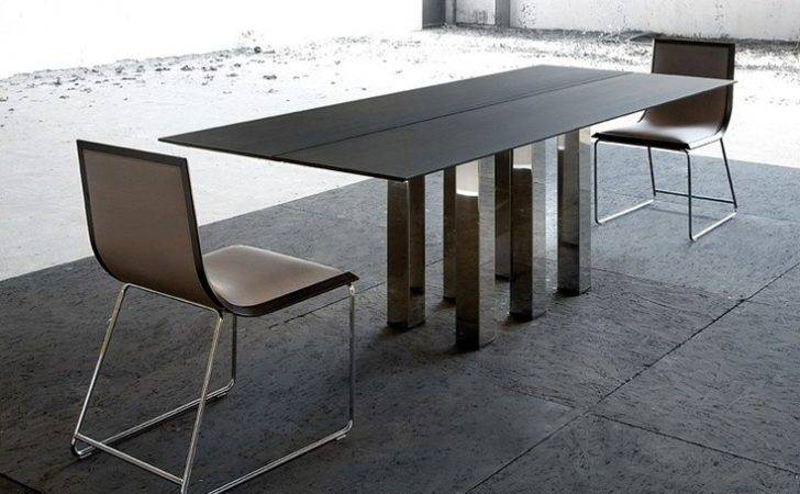 Victor Dining Table Room Pinterest