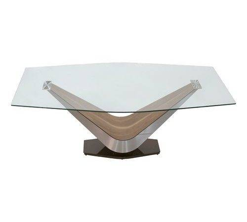 Victor Dining Table Things Love Pinterest