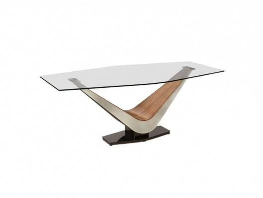 Victor Elite Outlet Discount Furniture Selections Dining Table