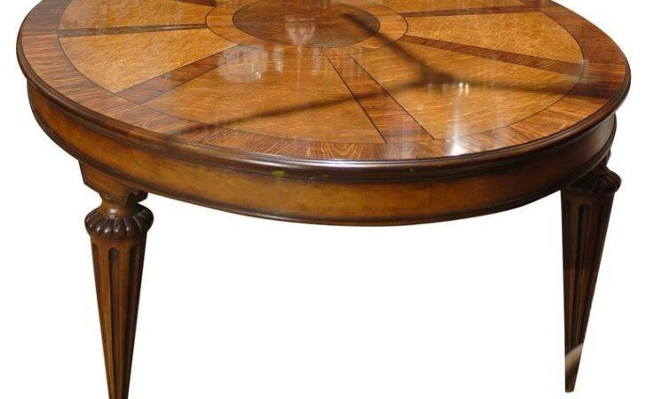 Victor Elm Rosewood Extending Dining Table Stdibs