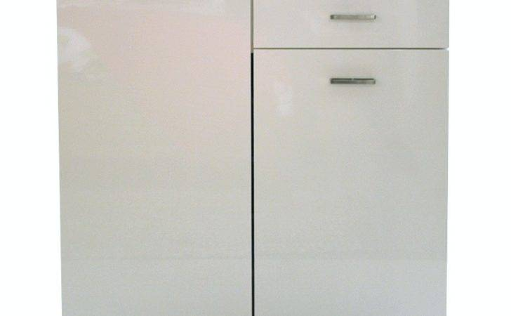 Victor Shoe Cabinets Storage Dezign Furniture Homewares