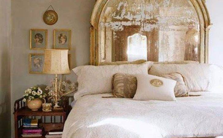 Victorian Bedroom Decorating Ideas Women Lovely Chic