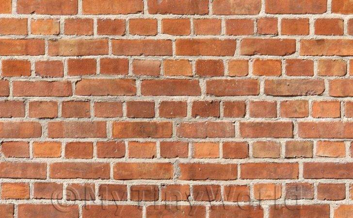 Victorian Brick Pattern Cladding Product Code Price