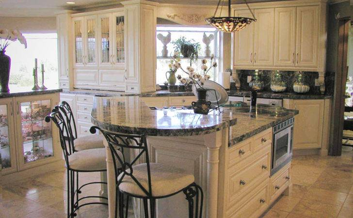 Victorian Country Kitchen Shelley Scales Design Associates