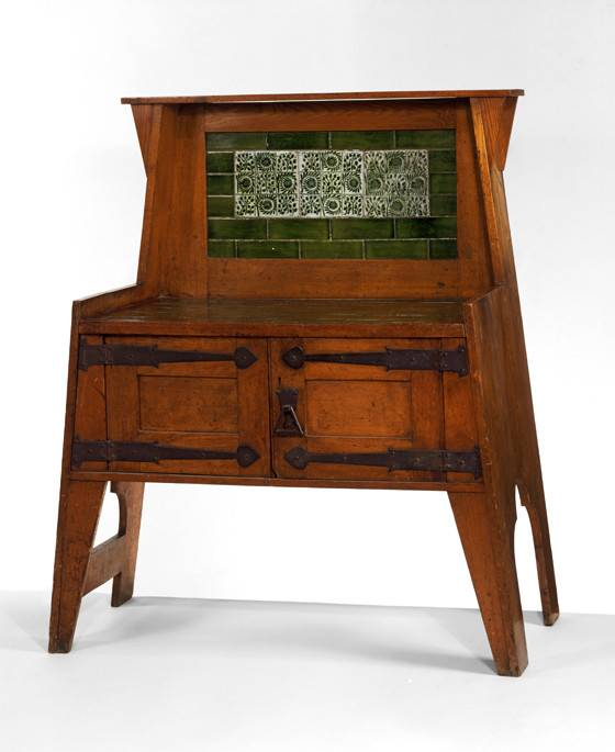 Victorian Furniture Styles Victoria Albert Museum